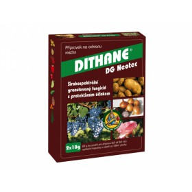 http://www.semena-rostliny.cz/13265-thickbox/dithane-dg-neotec-2x10g-l-at3664.jpg
