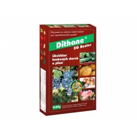 http://www.semena-rostliny.cz/13266-thickbox/dithane-dg-neotec-3x20g-l-at3664.jpg