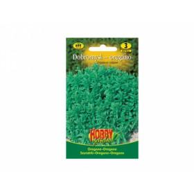 http://www.semena-rostliny.cz/13269-thickbox/dobromysl-l.jpg