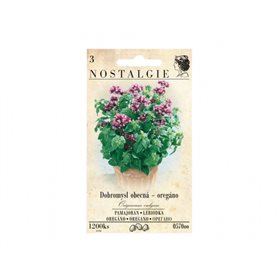 http://www.semena-rostliny.cz/13270-thickbox/dobromysl-l.jpg