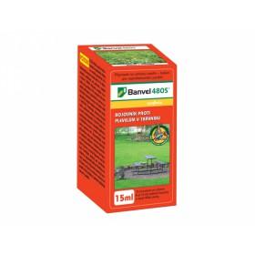 http://www.semena-rostliny.cz/13273-thickbox/banvel-480s-15ml-l-at3794.jpg
