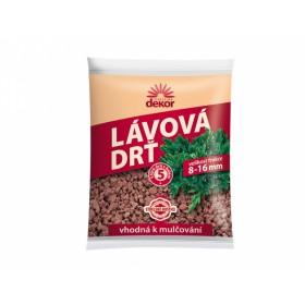 http://www.semena-rostliny.cz/13326-thickbox/drl-l-vov-5l-8-16mm-fo.jpg