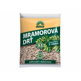 http://www.semena-rostliny.cz/13328-thickbox/drl-mramorov-5l-7-14mm-fo.jpg
