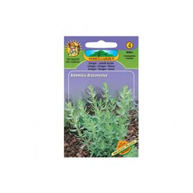 http://www.semena-rostliny.cz/13331-thickbox/estragon-l-pelyna-k.jpg