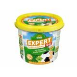 Expert plus travní hnojivo železo 10kg