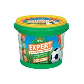 http://www.semena-rostliny.cz/13335-thickbox/expert-podzim-tr-v-5kg-kb.jpg