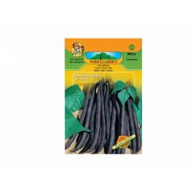 http://www.semena-rostliny.cz/13343-thickbox/fazol-kel-fial-purple-queen.jpg
