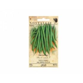 http://www.semena-rostliny.cz/13344-thickbox/fazol-kel-zel.jpg
