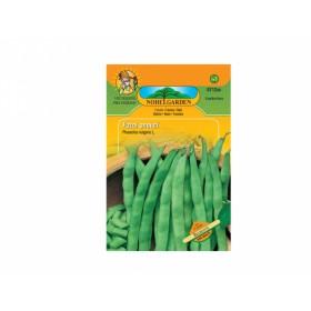 http://www.semena-rostliny.cz/13359-thickbox/fazol-tyat-zel-belmonte.jpg