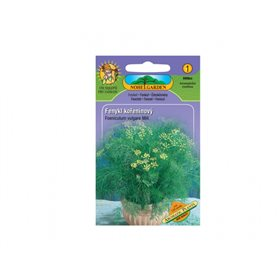 http://www.semena-rostliny.cz/13366-thickbox/fenykl-kol-eninov-l.jpg