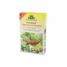 http://www.semena-rostliny.cz/13370-thickbox/ferramol-500g-slim-ci-cs.jpg