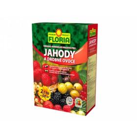 http://www.semena-rostliny.cz/13392-thickbox/floria-om-jahody-2-5kg-cs.jpg