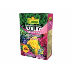 http://www.semena-rostliny.cz/13394-thickbox/floria-om-rododen-bor-2-5kg-cs.jpg