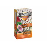 Gladiator 200+50ml zdarma L