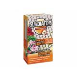 Gladiator 200+50ml zdarma L