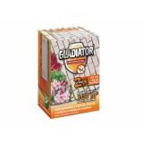 Gladiator 40+10ml zdarma