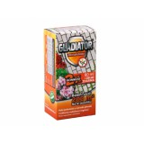 Gladiator 80+20ml zdarma