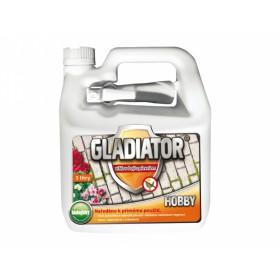 http://www.semena-rostliny.cz/13432-thickbox/gladiator-hobby-3l-l.jpg