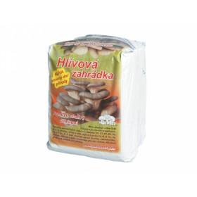 http://www.semena-rostliny.cz/13471-thickbox/hl-vov-zahr-dka-stl-iatn-6kg.jpg