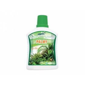 http://www.semena-rostliny.cz/13497-thickbox/hnojivo-pro-palmy-500ml-cs.jpg