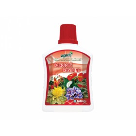 Hnojivo pro pokojové rostliny 500 ml