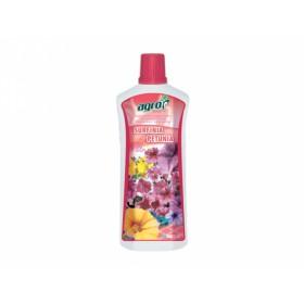 http://www.semena-rostliny.cz/13499-thickbox/hnojivo-pro-surfinie-1l-cs.jpg