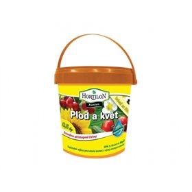 Hortilon PLOD a KVĚT 500g