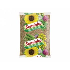 http://www.semena-rostliny.cz/13523-thickbox/hol-atice-seminko-800g-merkantil.jpg