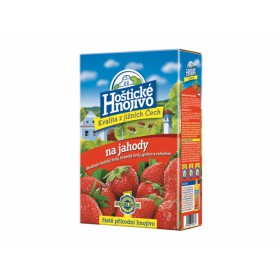 http://www.semena-rostliny.cz/13531-thickbox/hol-tick-hn-jahody-1kg.jpg