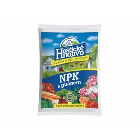 http://www.semena-rostliny.cz/13543-thickbox/hol-tick-npk-s-gu-nem-1kg.jpg