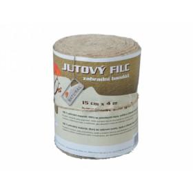 http://www.semena-rostliny.cz/13545-thickbox/filc-zahradn-band-ll-15cmx4m-juta.jpg