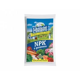 http://www.semena-rostliny.cz/13546-thickbox/hol-tick-npk-s-gu-nem-5kg.jpg