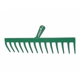 http://www.semena-rostliny.cz/13554-thickbox/hr-ba-14hr-kov-sil-1031.jpg