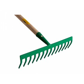 http://www.semena-rostliny.cz/13555-thickbox/hr-ba-14hr-kov-sil-150cm-ng.jpg