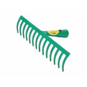 http://www.semena-rostliny.cz/13556-thickbox/hr-ba-14hr-kov-488-4.jpg