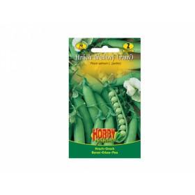http://www.semena-rostliny.cz/13603-thickbox/hr-ch-dl-el.jpg