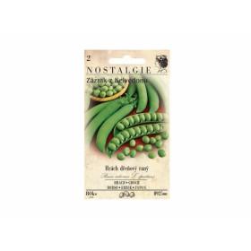 http://www.semena-rostliny.cz/13604-thickbox/hr-ch-dl-el.jpg