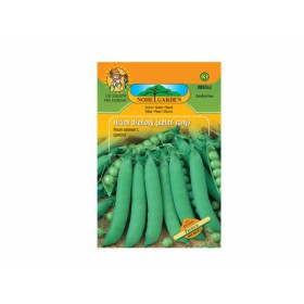 http://www.semena-rostliny.cz/13607-thickbox/hr-ch-dl-el.jpg