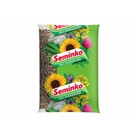 http://www.semena-rostliny.cz/13608-thickbox/hr-ch-seminko-500g.jpg