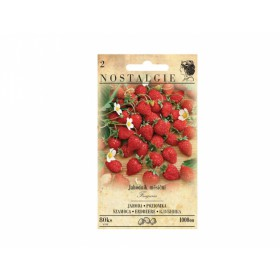 http://www.semena-rostliny.cz/13629-thickbox/jahodn-k-ma-s-atn.jpg