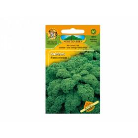 http://www.semena-rostliny.cz/13636-thickbox/kadel-vek-zel-kapral.jpg