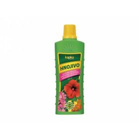 http://www.semena-rostliny.cz/13655-thickbox/kapka-ibil-ek-olean-500ml.jpg