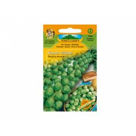 http://www.semena-rostliny.cz/13676-thickbox/kapusta-rl-ll-dolores-f1.jpg
