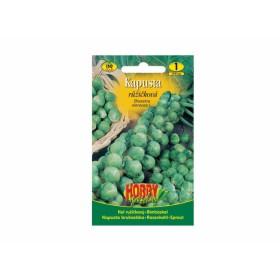 http://www.semena-rostliny.cz/13678-thickbox/kapusta-rl-ll-groninger.jpg
