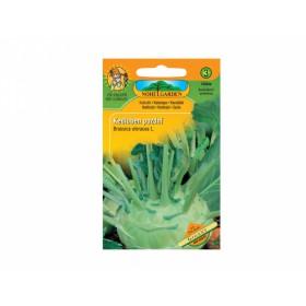 http://www.semena-rostliny.cz/13683-thickbox/kedluben-p-b-l-gigant.jpg