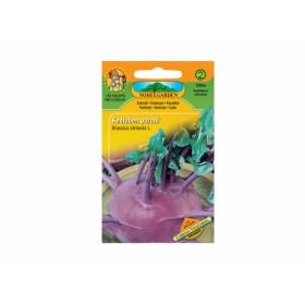 http://www.semena-rostliny.cz/13686-thickbox/kedluben-p-modr.jpg