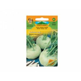 http://www.semena-rostliny.cz/13689-thickbox/kedluben-r-b-l.jpg