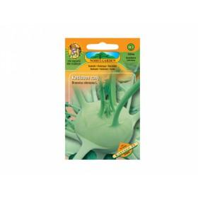 http://www.semena-rostliny.cz/13691-thickbox/kedluben-r-b-l-kartago-f1.jpg