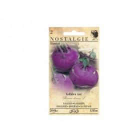 http://www.semena-rostliny.cz/13700-thickbox/kedluben-r-modr-blankyt.jpg