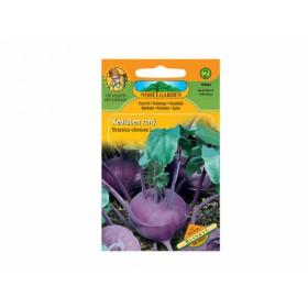 http://www.semena-rostliny.cz/13702-thickbox/kedluben-r-modr-blankyt.jpg
